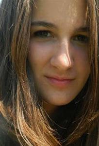Adriana_Callau_Calvo