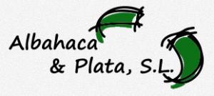 AlbahacaYPlata