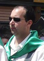 Alfredo-Laguna