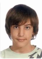 Andres-Paul-Munoz