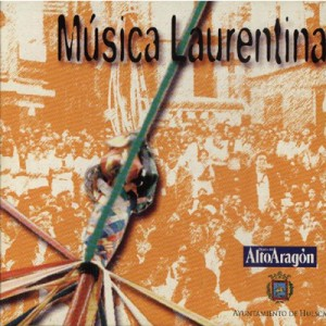 CD02-MusicaLaurentina