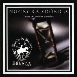 CD03-NuestraMusica