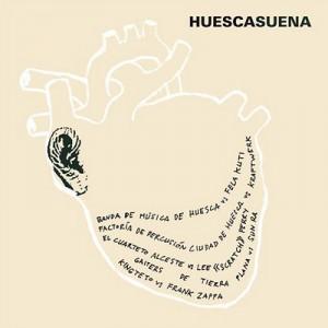 CD04-HuescaSuena
