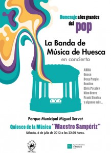CartelConcierto20130706