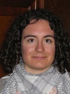 Clara-Canardo-Alastuey