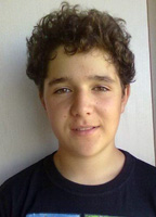 Diego-Rodrigo-Perez