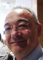 Emilio-Caballero