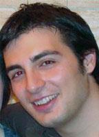 Ignacio-Abadia