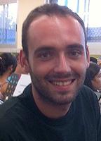 Jorge_Dueso_Loncan
