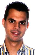 Jose_Luis_Caceres_Franco