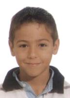 Juan-Paul-Munoz