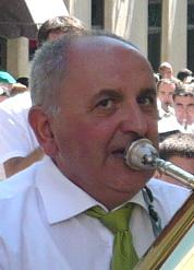 Lorenzo-Losfablos