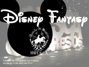 DisneyFantasy