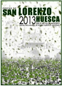 CartelSanLorenzo2013