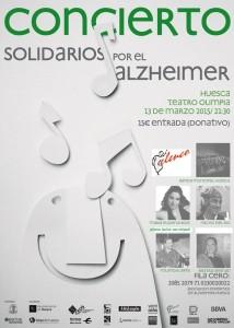 Olimpia-Alzheimer-Cartel-2015-03-13