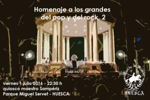 Velada Musical 2016 - 20160701