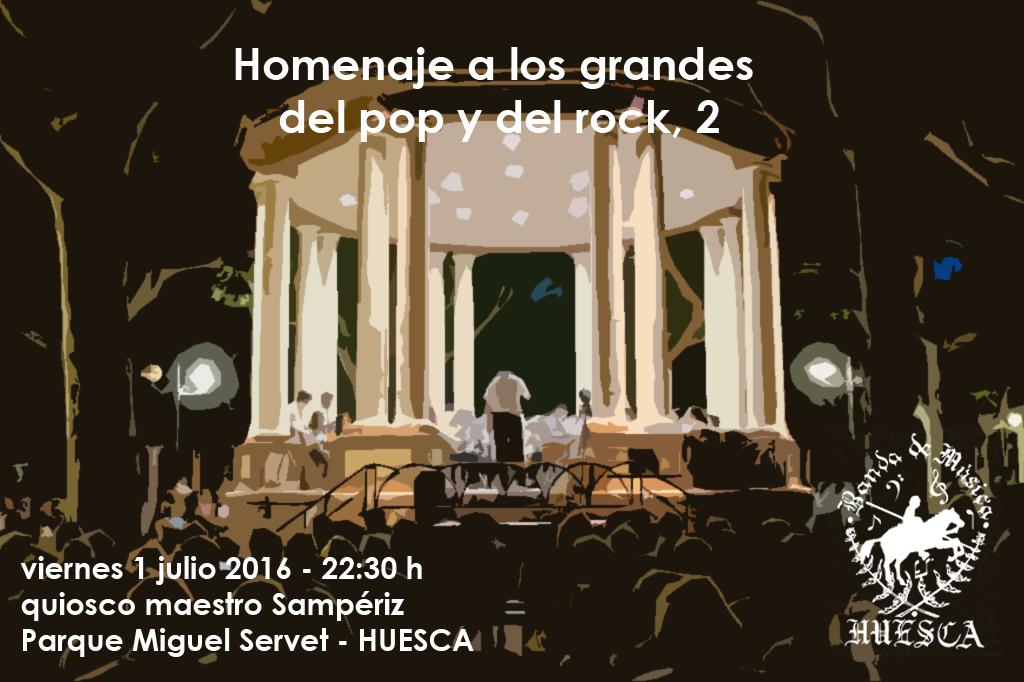 luis miguel conciertos españa 2016